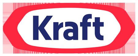 Kraft_foods_logo2012[1]