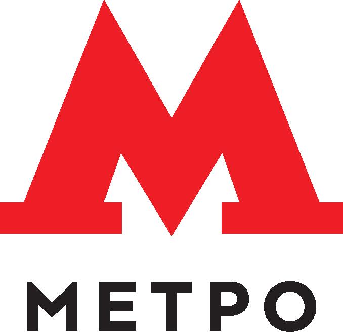 logo-moskovskiy-metropoliten[1]